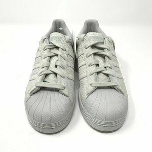 adidas Shoes - Adidas Women's Original Superstar Premium sneakers